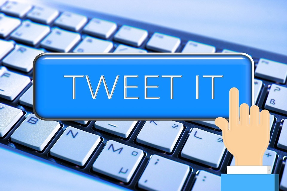 How to create Tweetable Content using the Click To Tweet Plugin?