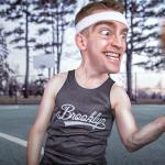 Basketball Tips & Tricks