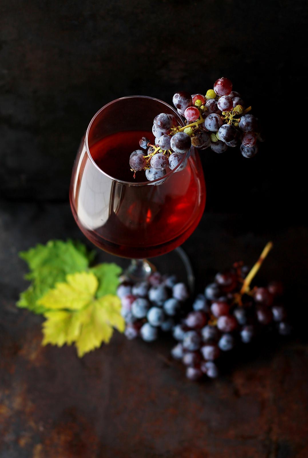 Best Cocktail Recipe