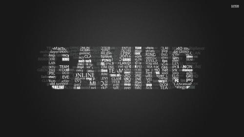 Gaming Unlimited
