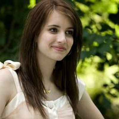 Angelina Mathew